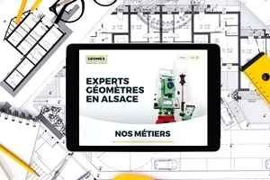 Creation-site-internet-geomtres-GEOMEX-Alsace-MARS-ROUGE.jpg.jpg