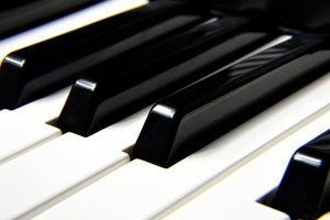 blog-musique.jpg